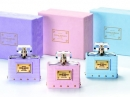 Couture Tuberose Versace for women Pictures