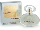 Incanto Salvatore Ferragamo for women Pictures