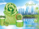 Hudson Yards Bond No 9 for women Pictures