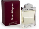Salvatore Ferragamo pour Homme Salvatore Ferragamo for men Pictures