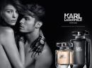 Karl Lagerfeld for Him Karl Lagerfeld for men Pictures