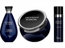 Midnight Poison Dior for women Pictures