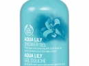 Aqua Lily The Body Shop for women Pictures