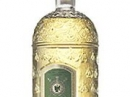 Eau de Cologne Imperiale Guerlain for women Pictures