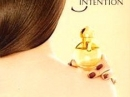 Secret Intention Guerlain for women Pictures