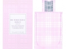 Burberry Brit Sheer Burberry for women Pictures