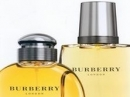 Burberry Women Burberry for women Pictures