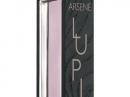 Arsene Lupin Dandy Eau de Parfum Guerlain for men Pictures