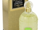 Guerlain Chant d'Aromes Guerlain for women Pictures