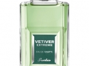 Vetiver Extreme Guerlain for men Pictures