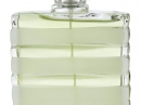Vetiver Frozen Fragrance Guerlain for men Pictures