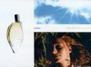 Kenzo Parfum D'Ete Kenzo for women Pictures