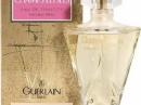 Champs Elysees Eau de Toilette Guerlain for women Pictures