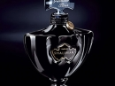 Shalimar Black Mystery 2007 Guerlain for women Pictures