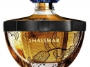 Shalimar Fourreau du Soir Guerlain for women Pictures