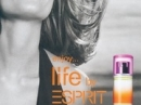 Life by Esprit Esprit for women Pictures