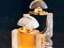 Lalique Lalique for women Pictures