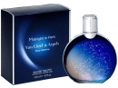 Midnight in Paris Van Cleef & Arpels for men Pictures