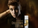 Collector's Edition Justin Bieber for women Pictures