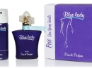 Blue Lady Rasasi for women Pictures