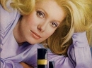 Chanel N°5 Chanel for women Pictures