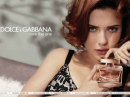 Rose The One Dolce&Gabbana for women Pictures