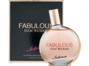 Fabulous Intense Isaac Mizrahi for women Pictures