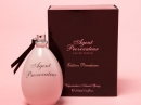 Agent Provocateur  Agent Provocateur for women Pictures