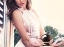 Signorina Salvatore Ferragamo for women Pictures
