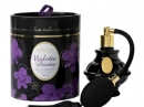 Violette Divine Parfums Berdoues for women Pictures