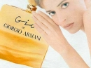 Gio  Giorgio Armani for women Pictures