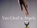 First Van Cleef &amp; Arpels za ene Slike