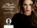 Fatale Agent Provocateur for women Pictures