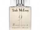 Trish McEvoy 9 Blackberry & Vanilla Musk Trish McEvoy for women Pictures