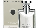 Bvlgari Extreme Bvlgari for men Pictures