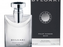 Bvlgari Pour Homme Soir Bvlgari for men Pictures