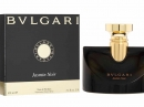 Jasmin Noir Bvlgari for women Pictures