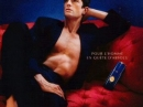 Opium Pour Homme Yves Saint Laurent for men Pictures
