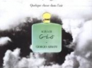 Acqua di Gio  Giorgio Armani for women Pictures