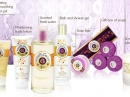 Eau de Gingembre Roger & Gallet for women and men Pictures