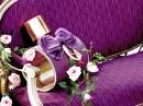 CH Eau De Parfum Sublime Carolina Herrera for women Pictures