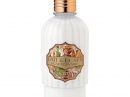 Eau des 4 Reines L`Occitane en Provence for women Pictures