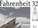 Fahrenheit 32 Dior for men Pictures