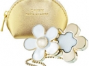 Daisy Marc Jacobs for women Pictures