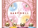Baby Doll  Yves Saint Laurent for women Pictures