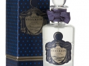 Endymion Penhaligon`s for men Pictures