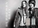 Burberry Brit for Men Burberry for men Pictures