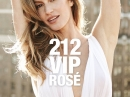 212 VIP Rosé Carolina Herrera for women Pictures