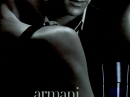 Armani Code Giorgio Armani za mukarce Slike
