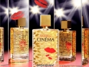Baiser de Cinema Yves Saint Laurent for women Pictures